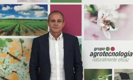 Enrique Riquelme reelegido secretariogeneral de AEFA