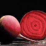Variedades de remolachas, cebolla y nabo de Sakata