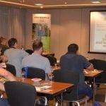 Optimización de la producción para obtener productos de calidad mediante una agricultura sostenible y rentable