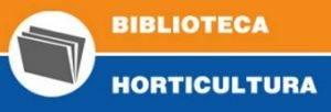 Ads Biblio