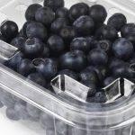 Los plásticos más comunes utilizados en viveros, invernaderos y envasados
