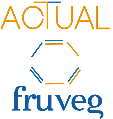 ACTUAL FruVeg