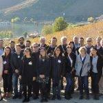 El IRTA participa en un proyecto sobre cambio climático en el viñedo
