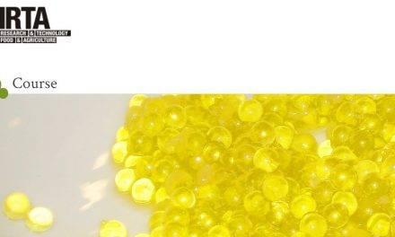 Análisis y comprensión del aceite de oliva