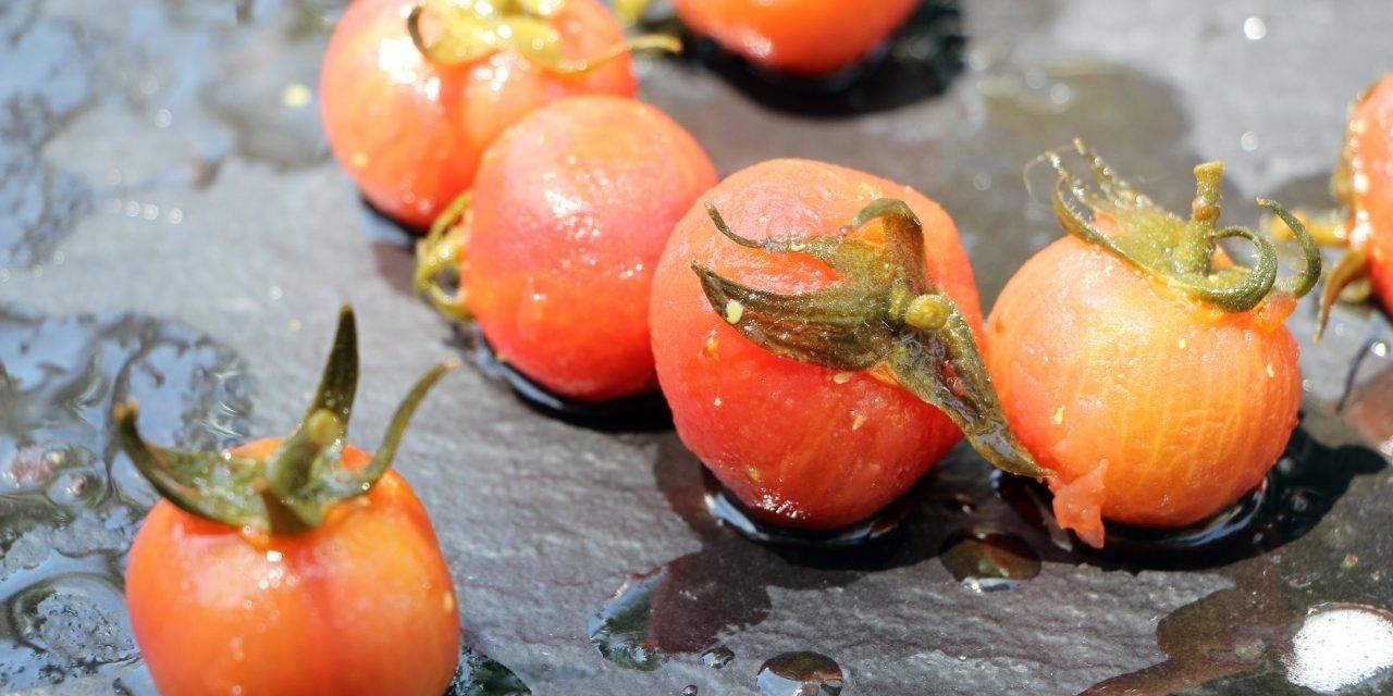 Syngenta muestra su innovación vegetal en Fruit Logística 2018