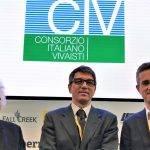 Éxito en el campo de la genética aplicada a las variedades de fresas – CIV