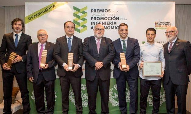 Laboratorio de ideas para anticipar el desarrollo del sistema agroalimentario y medioambiental – COIAL