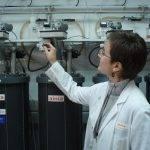 Biometano, un gas verde que impulsa la economía circular