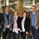Proyecto pionero de desarrollo de talentos en el sector agroalimentario de laEAMN