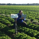 Globalizar la digitalización del sector agroalimentariou