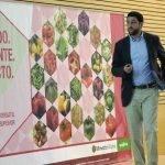 Syngenta presenta en Almería la última tecnología frente a las principales plagas de insectos en tomate y pimiento