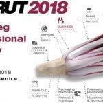 Soluciones innovadoras para la preparación del suelo de FORIGO en MacFrut2018
