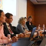 Regio'Com: the guide on the European best practices of fruit and vegetable promotion