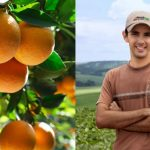 Alltech Crop Science participa junto a Galpagro en Smart Agrifood