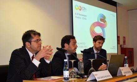 ChemPlastExpo presenta sus novedades en Valencia ante la industria química y del plástico