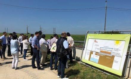 Bayer reúne en Bruselas a los principales representantes del sector agrario para abordar los retos de futuro