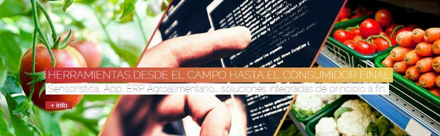 Startup Europe Smart Agrifood Summit en Málaga con  profesionales de 19 países