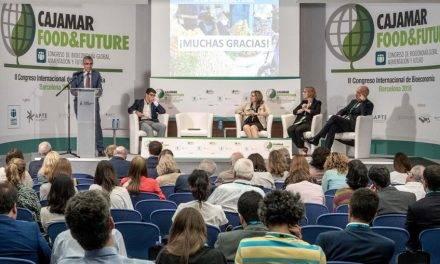 Los parques científicos y tecnológicos claves para los retos de la Bioeconomía