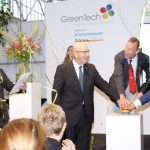 Winners of GreenTech Innovation Awards 2018 announced