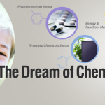 Sumitomo Chemical & BASF take major step in global development of a novel fungicide