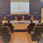 El sector agroalimentario crece y genera 62.000 millones de euros de valor añadido