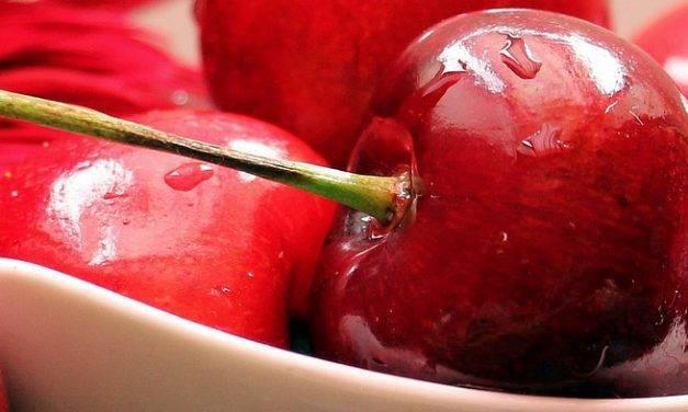 Del almacén de confección al mercado: un estudio de caso en eficiencia con cereza