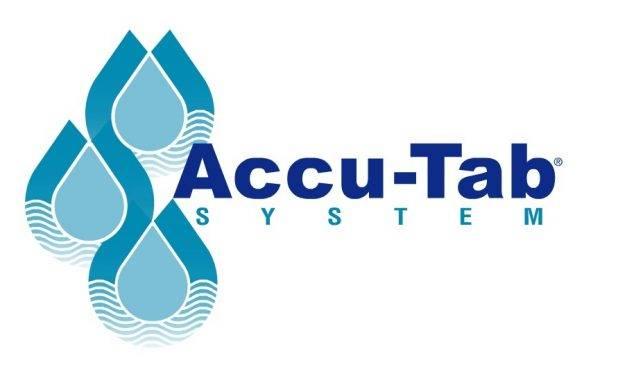 Torribas cuenta con un sistema de desinfección instalado por Accutab