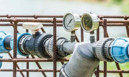 Las buenas prácticas medioambientales incluyen reciclar el agua