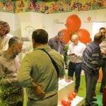 Caliplant en Fruit Attraction – Variedades propias de granada y asesoramiento