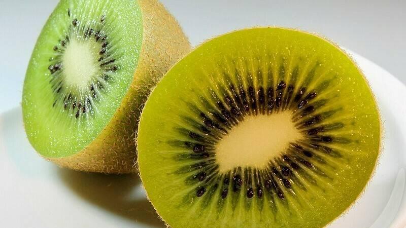 La uniformidad de la fruta chilena