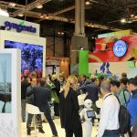 "Syngenta y la agricultura sostenible con su ""The Good Growth Plan"" en Fruit Attraction"