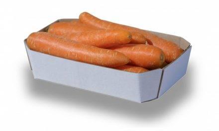 Zanahorias que valen