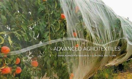 Agrotextiles Arrigoni