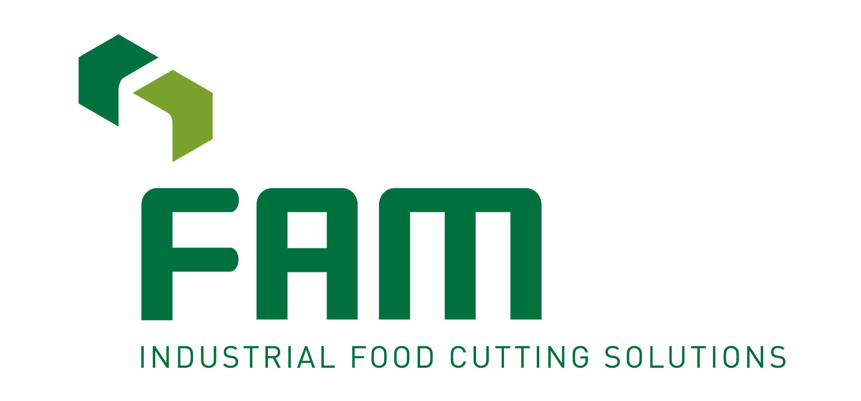 FAM - Food Cutting