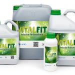 Timac AGRO lanza el primer inductor antioxidante para plantas