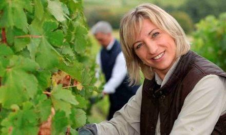 Casi un tercio de las explotaciones agrícolas europeas las dirige una mujer