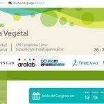 Timac AGRO patrocina el Congreso Hispano-Luso de Fisiología Vegetal