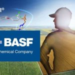 Revysol, a broad range BASF fungicide, registered by EPA