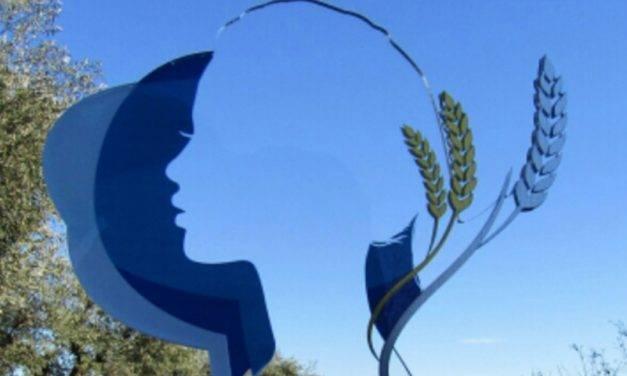 Abren convocatoria para la II Edición de los Premios Mujer Agro 2019