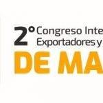 Compradores y vendedores de mango a negociar en congreso mexicano