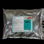 Manvert lanza bioestimulante con nitrógeno para cultivos