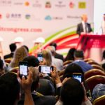 Future trends in focus at Asiafruit Congress