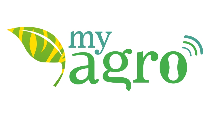 Myagro: aplicación que resuelve consultas técnicas agrícolas