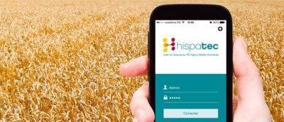 Por qué la digitalización del Agro es importante?