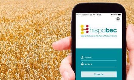 ¿Por qué la digitalización del Agro es importante?