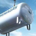 Gas licuado en la agricultura, una alternativa energética