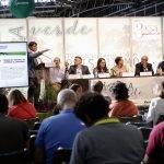 Jornadas técnicas de infraestructura verde en Iberflora 2019