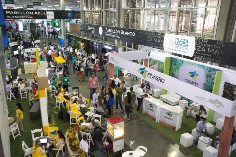 Expo Agrofuturo presentará las máquinas para preparar suelos de Forigo