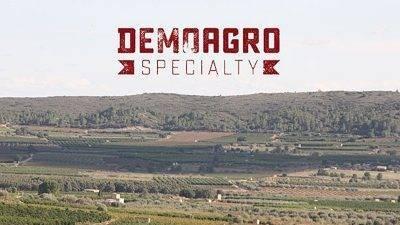 Compañía de software agrícola patrocinará el DemoAgro Specialty