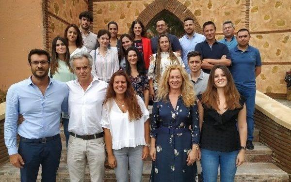 Vellsam: Soluciones biotecnológicas para la agricultura en Portugal
